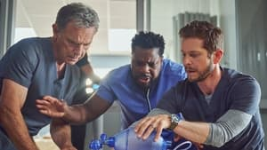 The Resident 5×1