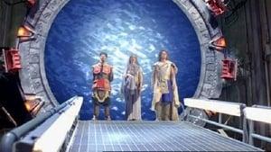 Stargate SG-1 Saison 3 Episode 3