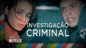 Assistir Investigação Criminal Online Dublado e Legendado Grátis em Full HD