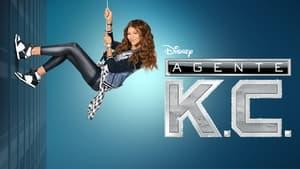 K.C. Undercover-Azwaad Movie Database
