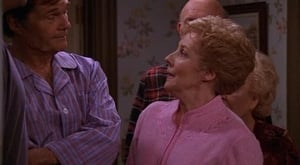 Everybody Loves Raymond: S09E15