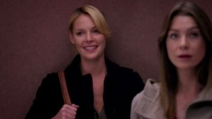 Grey's Anatomy 3×6