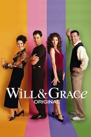 Play Will & Grace