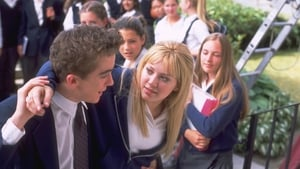Agente Cody Banks [Streaming]
