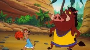 Timon & Pumbaa: 5×4