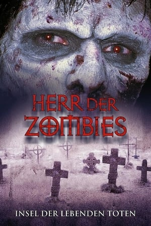 Herr der Zombies Film