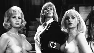 Fascism on a Thread: The Strange Story of Nazisploitation Cinema (2019)
