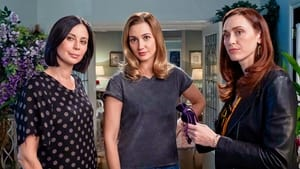 Watch S7E1 - Good Witch Online
