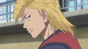 Ahiru no Sora คนเล็กทะยานฟ้า ตอนที่ 19