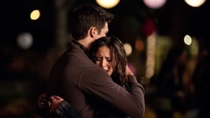 Vampire Diaries Saison 3 Episode 7 en streaming