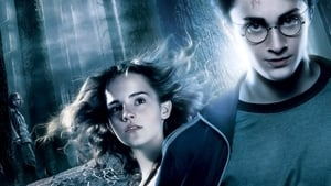 Harry Potter e il prigioniero di Azkaban 2004 Altadefinizione Streaming Italiano
