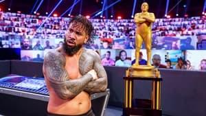 Watch S23E15 - WWE SmackDown Online