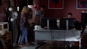 Under the Dome Season 2 Episode 9