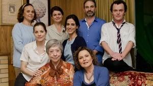 Portuguese series from 2014-2014: Doce de Mãe