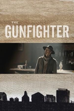 The Gunfighter