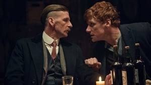 Peaky Blinders Season 2 Episode 5