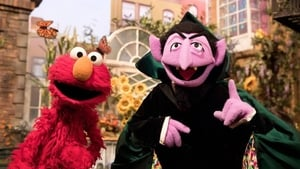 Sesame Street Season 48 : The Count's Counting Error