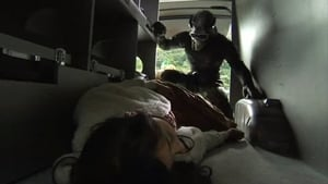 Kamen Rider Season 21 :Episode 15  Struggle for the Medals, Transport Truck, Container