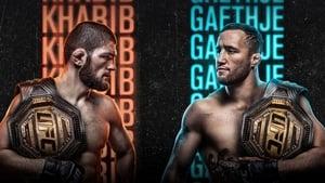 UFC 254: Khabib vs. Gaethje – Prelims
