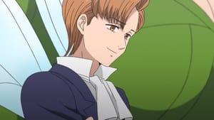 الحلقة 8 Nanatsu no Taizai الموسم 4