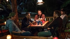 Triple Frontier full movie