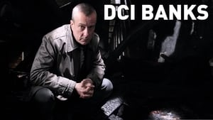 DCI Banks Spanish