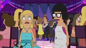 Bob's Burgers Season 4 :Episode 13  Mazel-Tina