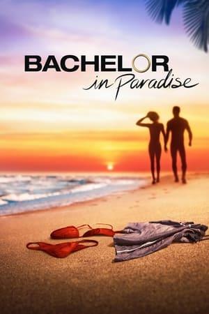 Bachelor In Paradise – Season 7
