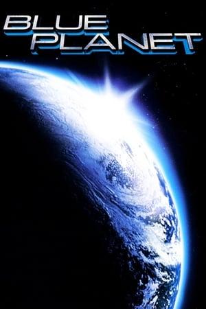 Planeta albastră