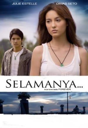 Selamanya (2007)