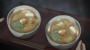 Higurashi: When They Cry – NEW: 1×19
