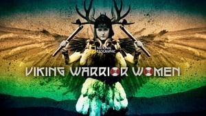 Viking Warrior Women 2019