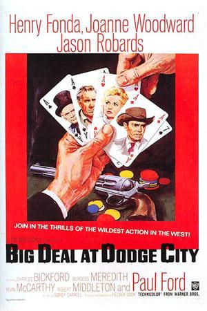City Of Bones Film Stream