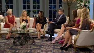 The Real Housewives of Beverly Hills Season 3 Episode 22
