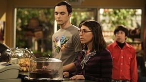 The Big Bang Theory Season 3 Episode 23 Watch Online