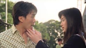 Phim Look Out, Officer – Sư Huynh Trúng Tà (1990) Thuyết Minh