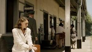 Dolores (2016) CDA Online Cały Film Zalukaj