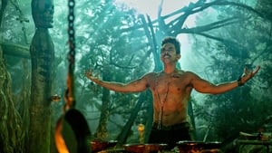 Ash vs Evil Dead: Saison 3 episode 5