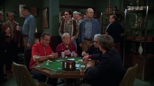 Watch S8E19 - That '70s Show Online