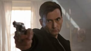 Bad Samaritan (2018) Watch Online Free