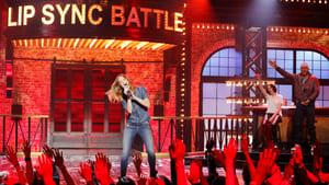 Lip Sync Battle: Season 1 Episode 3