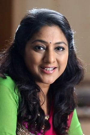 Rohini isSanga