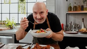 5 chefs dans ma cuisine Season 1 :Episode 121  Episode 121