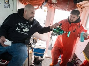 Wicked Tuna: Outer Banks Season 1 Episode 5