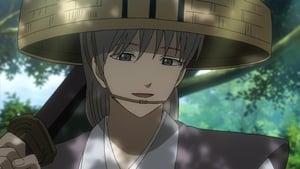 Gintama: 8×11