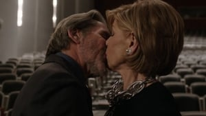 The Good Fight 1×5