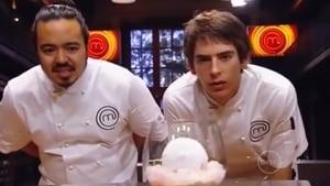MasterChef Australia: Season 2 Episode 84