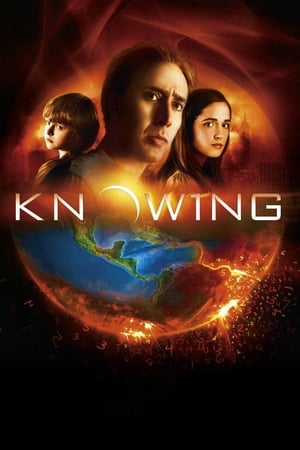 Knowing (2009)