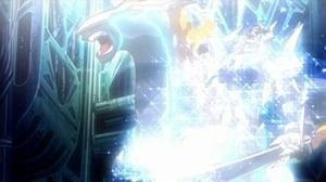 Cardfight!! Vanguard Season 1 Episode 13