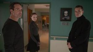 Miasteczko Wayward Pines Sezon 2 odcinek 1 Online S02E01